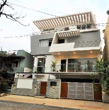 4 BHK 2400 Sq.ft. House & Villa for Sale in Sarjapur Road, Bangalore