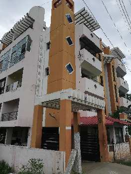 3 BHK 1800 Sq.ft. Residential Apartment for Rent in TVS Nagar, Coimbatore