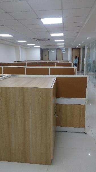 2600 Sq.ft. Office Space for Rent in Sector 2 Noida