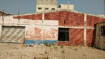 6000 Sq.ft. Warehouse for Rent in Sector 63, Noida