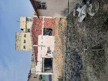 5500 Sq.ft. Factory for Rent in Sector 63 Noida