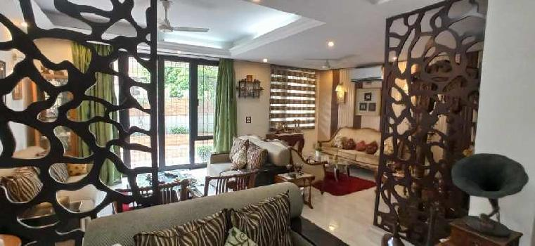 6 BHK 180 Sq. Meter House & Villa for Rent in Sector 39 Noida