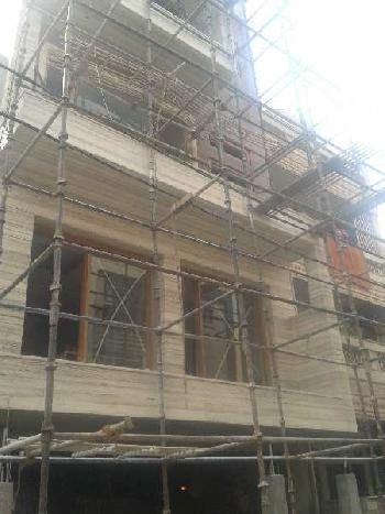 4500 Sq.ft. Factory for Sale in Sector 64 Noida