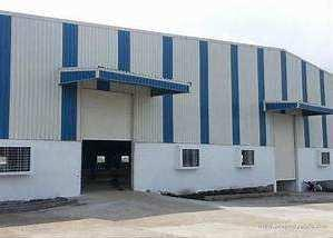 2100 Sq. Meter Industrial Land for Sale in Sector 63 Noida