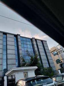 26000 Sq.ft. Business Center for Sale in Sector 63 Noida