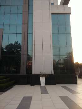 20000 Sq.ft. Factory for Rent in Block B Sector 63, Noida