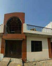 250 Sq. Meter Residential Plot for Sale in Sector 50 Noida