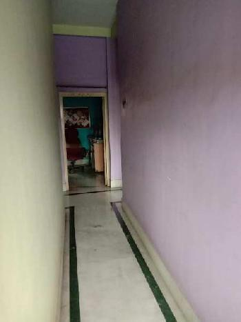 5 BHK 2000 Sq.ft. House & Villa for Sale in Dum Dum, Kolkata