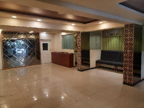 1560 Sq.ft. Commercial Shop for Rent in Malleswaram, Bangalore