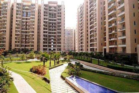 3 BHK 1558 Sq.ft. Residential Apartment for Rent in Sector 69 Gurgaon