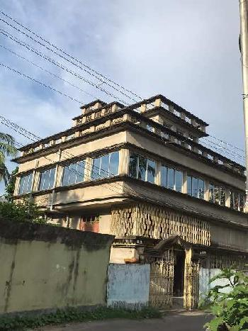 5 BHK 4500 Sq.ft. House & Villa for Sale in Tollygunge, Kolkata