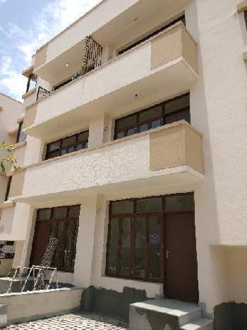 2 BHK 1290 Sq.ft. Residential Apartment for Sale in NH 24, Ghaziabad