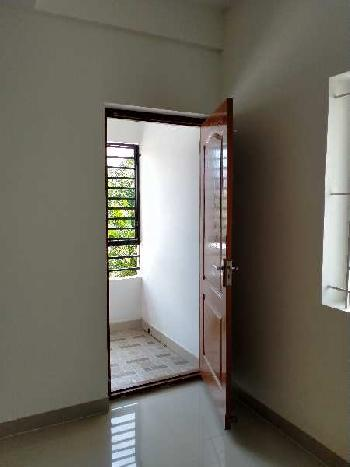 3 BHK 1412 Sq.ft. Residential Apartment for Sale in Vadavalli, Coimbatore