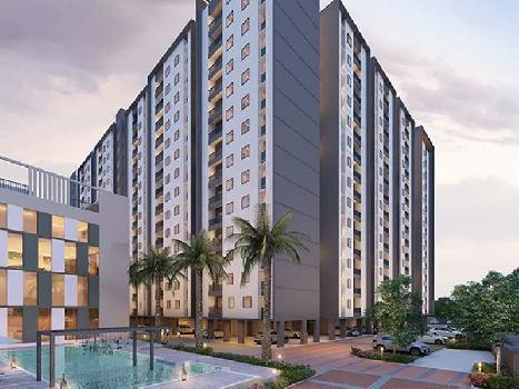 3 BHK 1360 Sq.ft. Residential Apartment for Sale in Medavakkam, Chennai