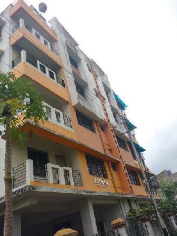2 BHK 800 Sq.ft. Builder Floor for Rent in Hussainpur, Kolkata