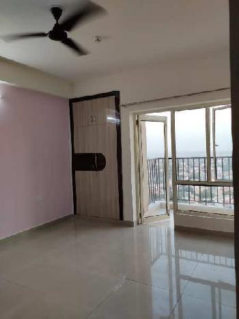 2 BHK 1105 Sq.ft. Builder Floor for Rent in Sector 16B Greater Noida