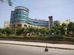 624 Sq.ft. Commercial Shop for Sale in MG Road, Gurgaon