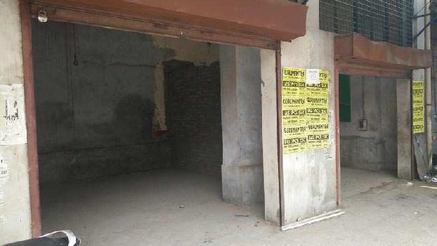 9750 Sq.ft. Warehouse for Sale in Bhiwandi, Thane