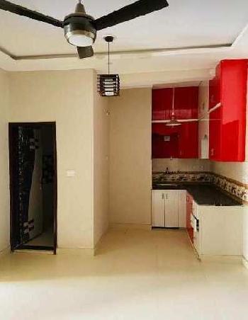 1 BHK 500 Sq. Yards Builder Floor for Sale in Dlf Ankur Vihar, Ghaziabad