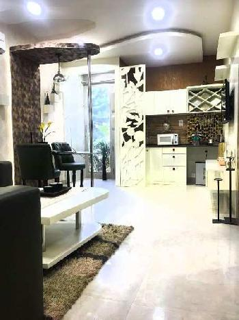 375 Sq.ft. Studio Apartment for Sale in Sultanpur Road, Lucknow
