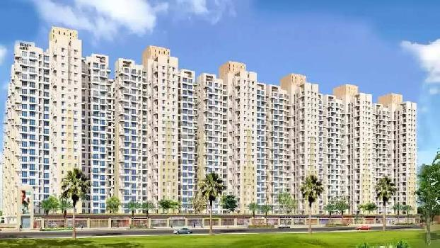 3 BHK 1705 Sq.ft. Residential Apartment for Rent in Gaur City 2, Greater Noida West,