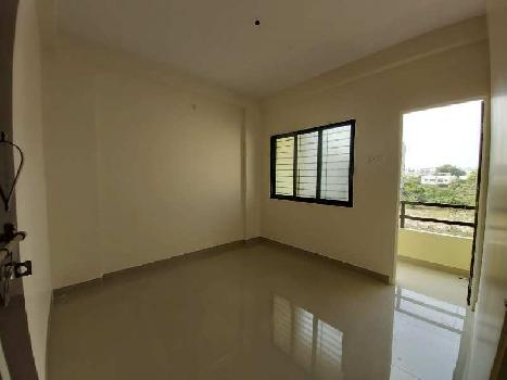 2 BHK 900 Sq.ft. Residential Apartment for Sale in Narendra Nagar, Nagpur