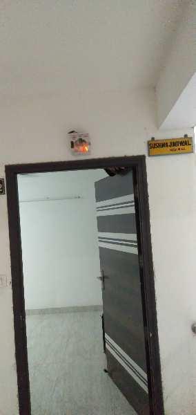 2 BHK 1167 Sq.ft. Residential Apartment for Rent in Mansarovar, Jaipur