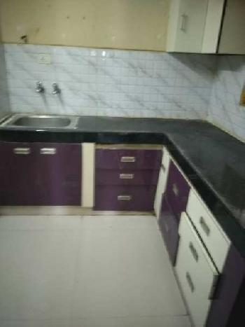 2 BHK 1200 Sq.ft. Residential Apartment for Rent in Narayanguda, Hyderabad