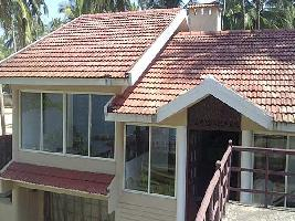 2 BHK House & Villa for Sale in Calicut, Kozhikode