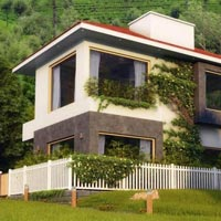 2 BHK 550 Sq.ft. House & Villa for Sale in Ooty
