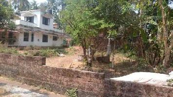 10 Cent Residential Plot for Sale in Pottammal, Kozhikode