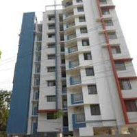 2 BHK 1200 Sq.ft. Residential Apartment for Rent in Kozhikode