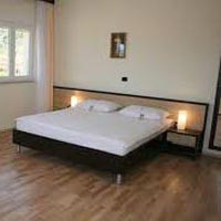 3 BHK 1800 Sq.ft. Residential Apartment for Rent in Kozhikode
