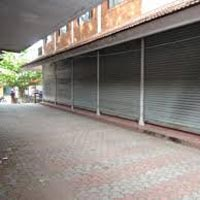 550 Sq.ft. Office Space for Rent in Kozhikode