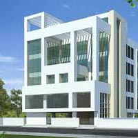 200 Sq.ft. Office Space for Rent in Kozhikode