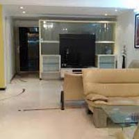 2 BHK 1300 Sq.ft. Residential Apartment for Rent in Kozhikode