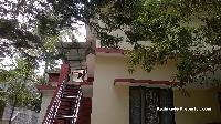 2 BHK 1000 Sq.ft. Residential Apartment for Rent in Kozhikode