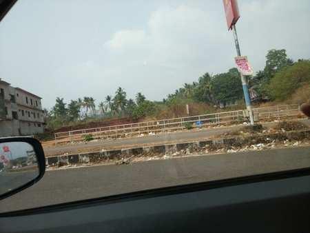 1 Acre Commercial Land for Sale in Kondotty, Malappuram