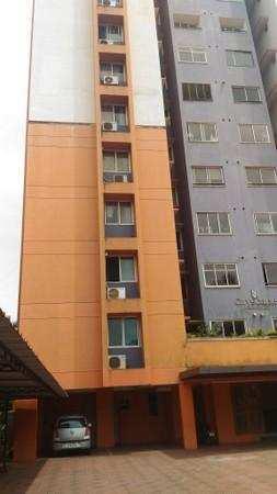 3 BHK 1200 Sq.ft. Residential Apartment for Rent in Pottammal, Kozhikode