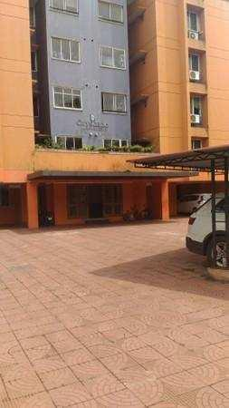 2 BHK 950 Sq.ft. Residential Apartment for Rent in Calicut, Kozhikode