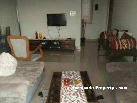 2 BHK 850 Sq.ft. Residential Apartment for Rent in Thondayad, Kozhikode