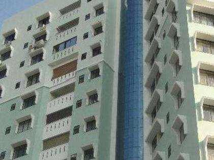 3 BHK 1250 Sq.ft. Residential Apartment for Sale in Calicut, Kozhikode