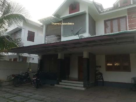 5 BHK 3060 Sq.ft. House & Villa for Sale in East Hill, Kozhikode