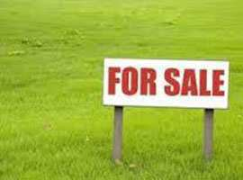 Residential Land / Plot for Sale in Greater Mohali, Mohali - 100 Sq. Yards