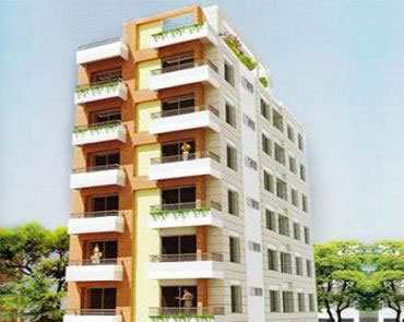 3 Bhk Flats & Apartments for Sale in Sector 111, Mohali - 200 Sq. Yards