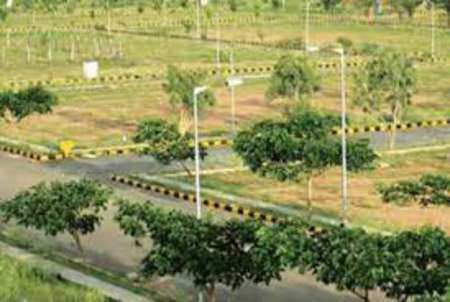 325 Sq. Feet Residential Land / Plot for Sale in Sector 111, Mohali - 325 Sq.ft.