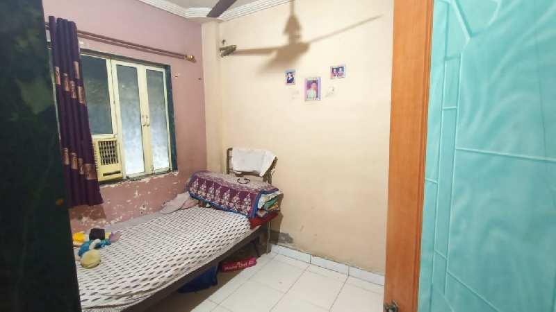1 BHK 500 Sq.ft. Residential Apartment for Sale in Virar East, Mumbai