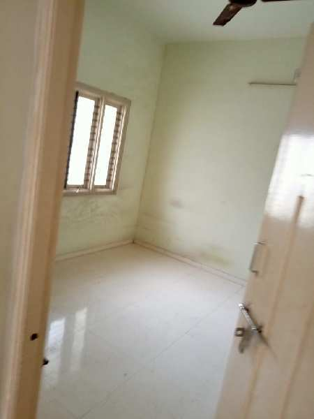 3 BHK 2000 Sq.ft. House & Villa for Rent in Waghodia Road, Vadodara