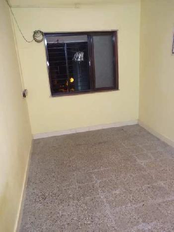 1 RK 220 Sq.ft. Residential Apartment for Rent in Sector 8 Sanpada, Navi Mumbai