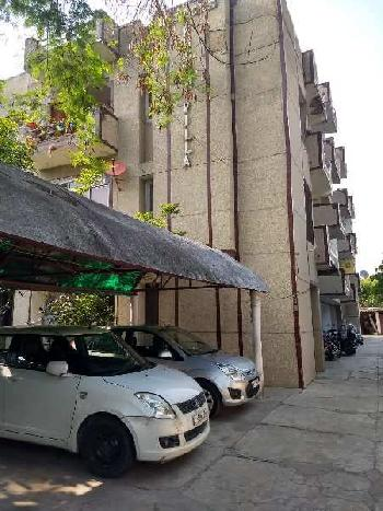 3 BHK 1792 Sq.ft. Residential Apartment for Sale in Mahanagar, Lucknow